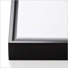 Black Frame