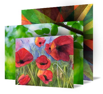 Paper Recommendations